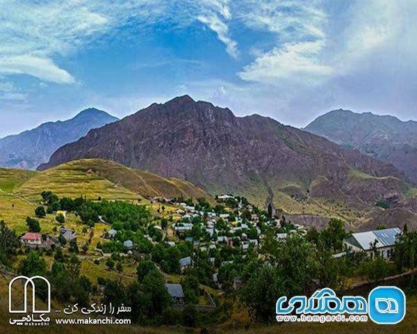 سفری یک روزه به استان البرز و گشتی میان زیبایی های طالقان و کردان