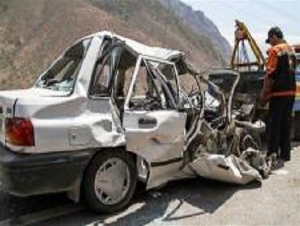 75 تا80 درصد جانباختگان حوادث ترافیکی مردان هستند، هشدار دردمورد رشد منفی جمعیت طی 20 سال آینده