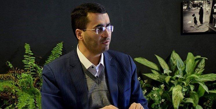 واکنش منتخب مجلس یازدهم به بازداشت سرپرست حزب اسلام آذربایجان