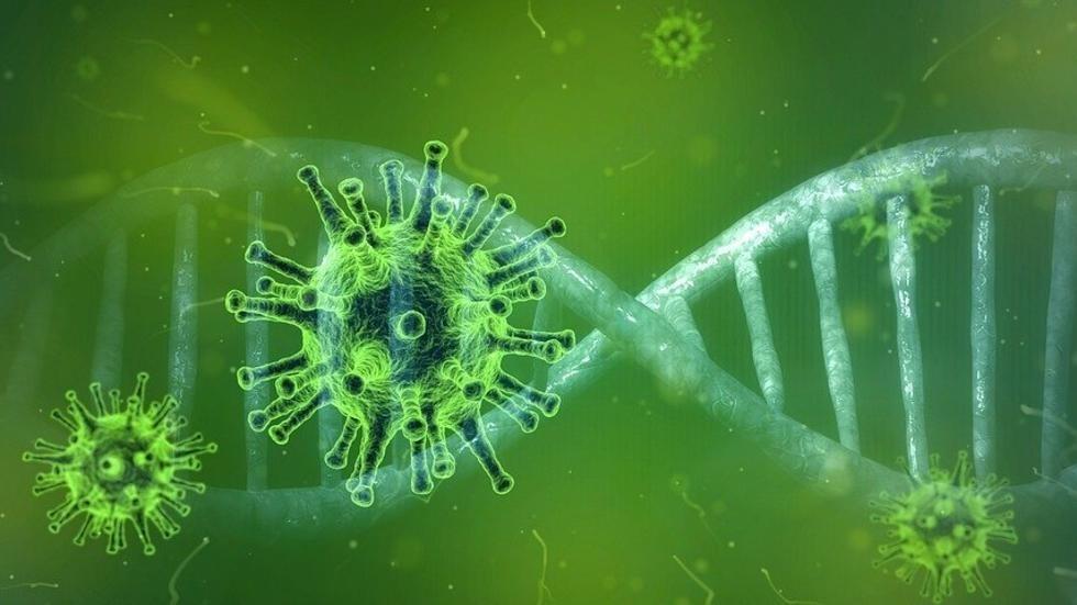 ویروس کرونا؛ چرا باید فاصله نیم متری بین افراد رعایت شود؟