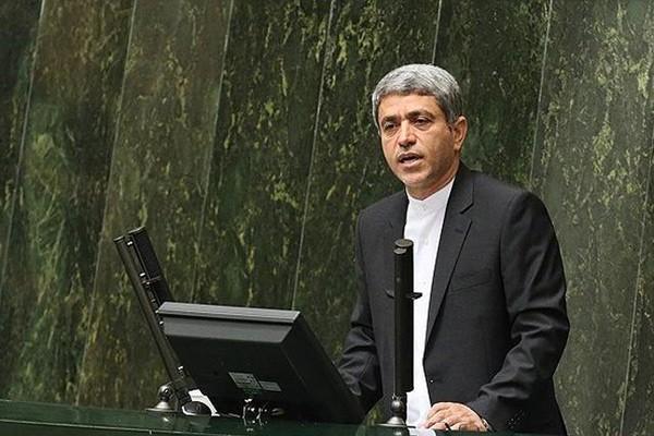 اموال ایران در کانادا توقیف نشده است