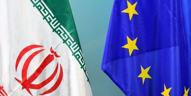 اتحادیه اروپا: برطرف تحریم ها بخش ضروری برجام است، ایران به اجرای کامل توافق برگردد
