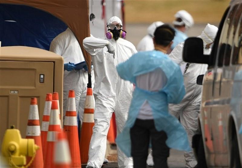 افزایش تعداد قربانیان ویروس کرونا در اسپانیا به 336 نفر