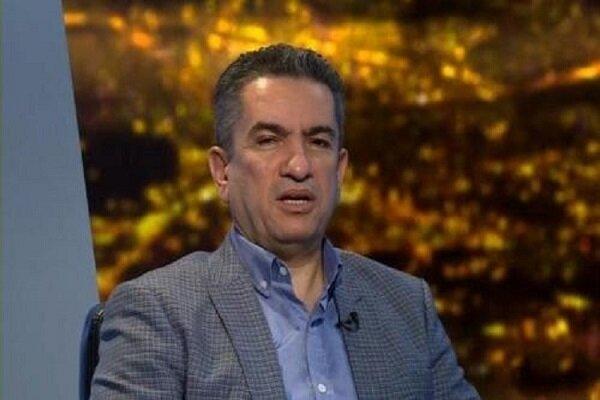 واکنش ها به مکلف شدن الزرفی برای تشکیل کابینه عراق