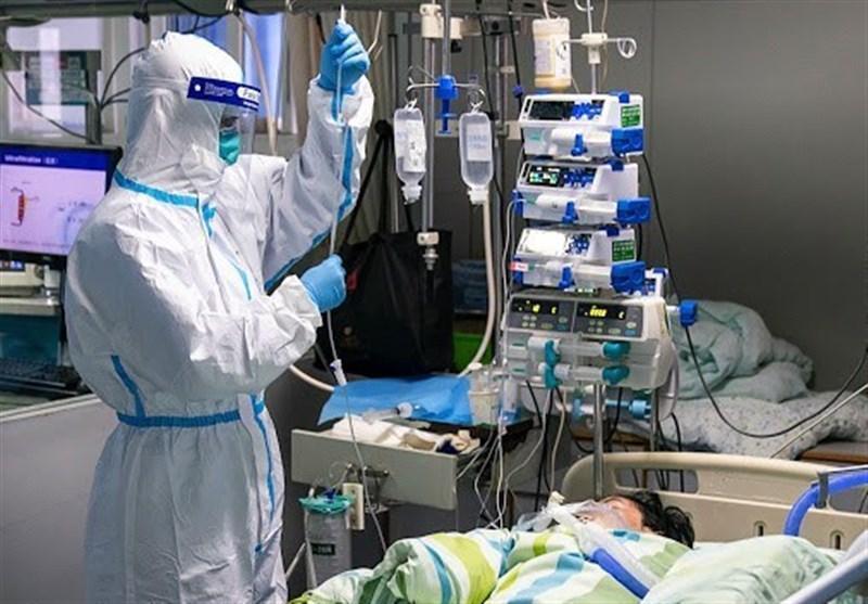 افزایش آمار قربانیان ویروس کرونا در انگلیس به بیش از 280 نفر