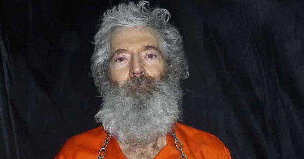 واکنش وزارت خارجه به خبر درگذشت رابرت لوینسون