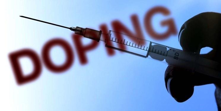تأثیر منفی دوپینگ و مواد نیروزا بر کرونا، خطر مرگ را افزایش می دهد