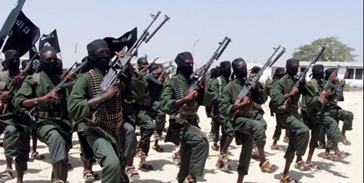 آمریکا مدعی کشتن یکی از سرکرد ه های گروه تروریستی الشباب شد