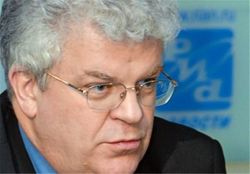 مسکو حاضر به یاری مالی به یونان است