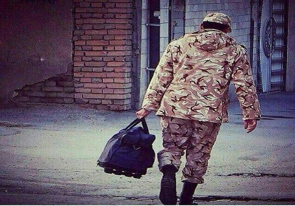 متولدین 81 به خدمت سربازی فراخوانده شدند ، مشخص تکلیف مشمولان غایب متولد 55 به بعد