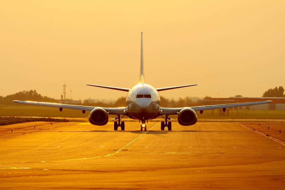 حدس مدیرعامل بوئینگ؛ ورشکستگی قریب الوقوع شرکت های هواپیماسازی