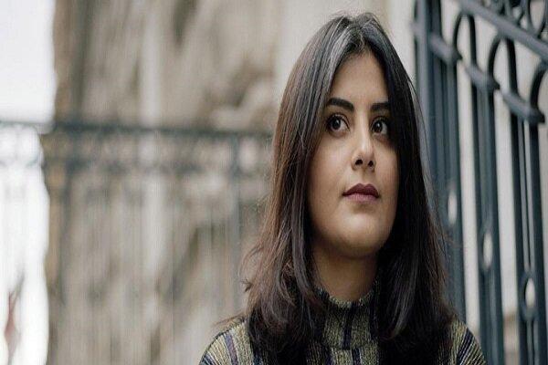 سعود القحطانی متهم به شکنجه خواهر من است