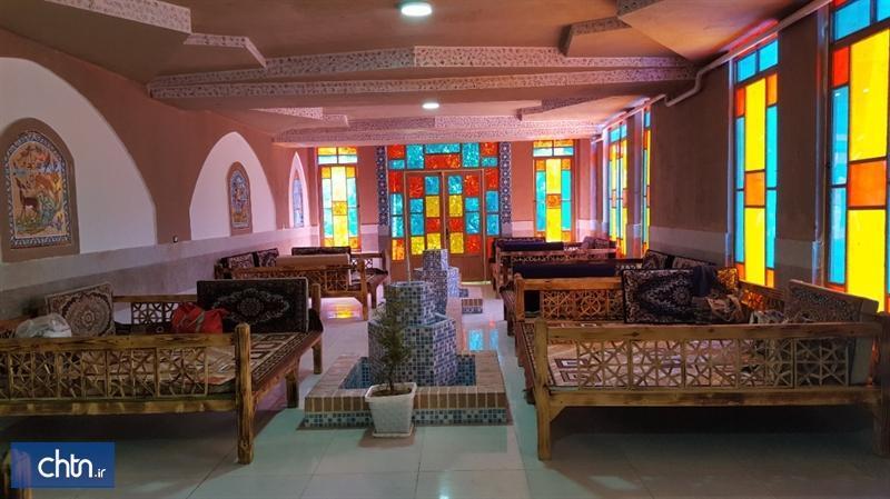 تصویب 15 طرح گردشگری در استان همدان