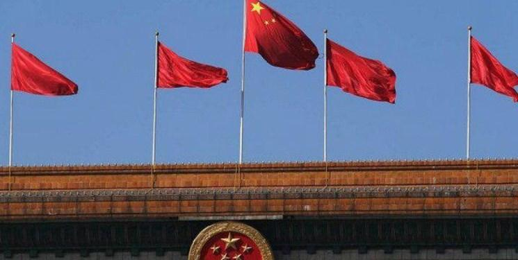چین: ورود غیرمجاز ماموران آمریکایی به ساختمان کنسولگری را تلافی می کنیم