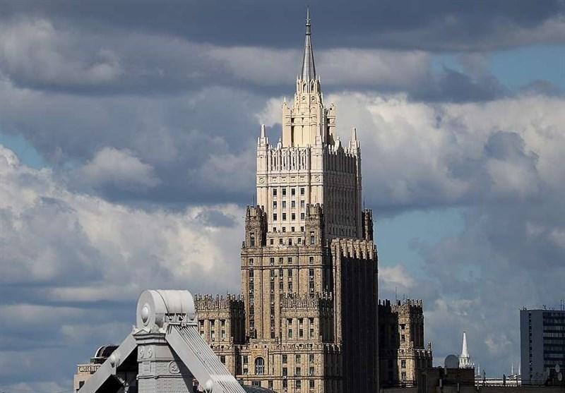 روسیه: راه چاره فضایی-دفاعی آمریکا، سیاست تهاجمی واشنگتن را ثابت می نماید