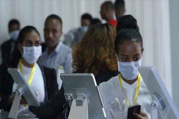 شمار کرونایی ها در قاره آفریقا به یک میلیون و 173 هزار نفر رسید