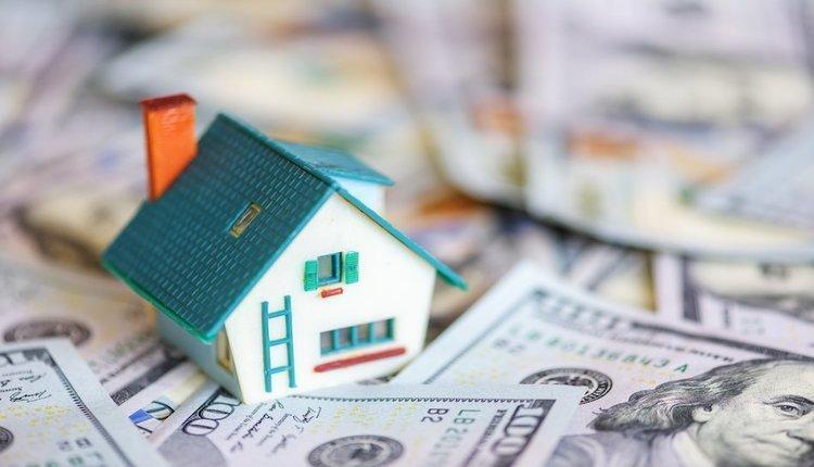 8 ایده کار در منزل با سرمایه کم