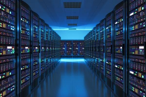 نگرانی اروپا از کنترل داده ها توسط شرکت های آمریکایی
