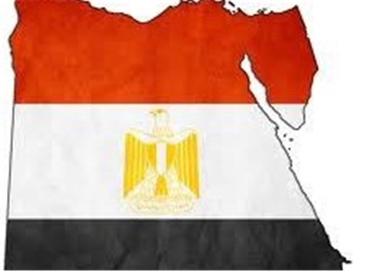 آفریقا، انفجار در یک منطقه نظامی در شمال سیناء، مخالفت مغرب با مشارکت در کنفرانس برلین