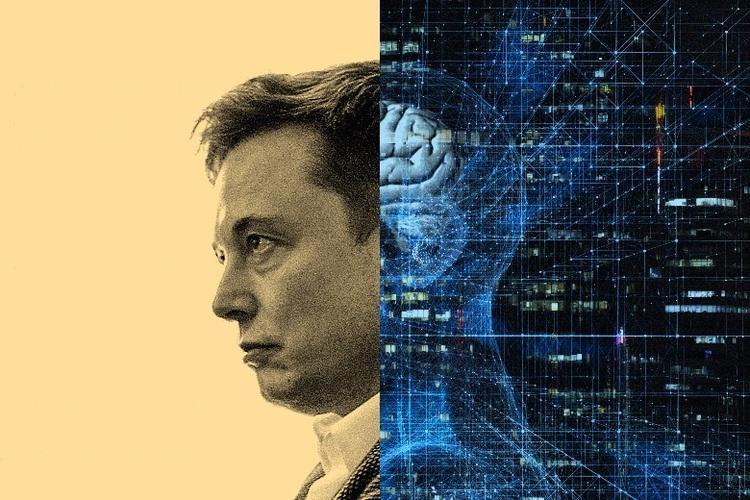 تراشه مغزی ایلان ماسک در مرحله تست بالینی