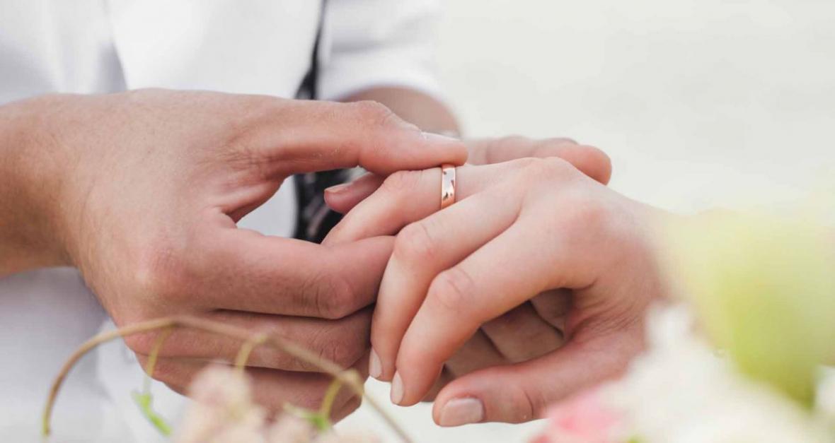 شرایط و قوانین مهاجرت به هلند به وسیله ازدواج