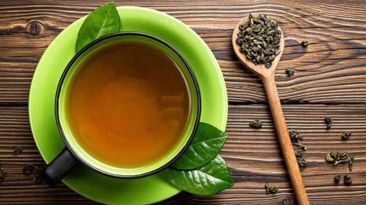 هشدار؛ نوشیدن چای سبز در این زمان ها ممنوع!