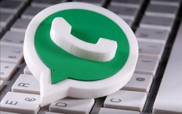 راه اندازی خدمات پرداخت واتس اپ در برزیل