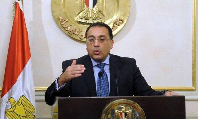 نخست وزیر مصر به زودی به بغداد می رود