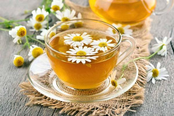 درباره خواص چای و مضرات آن چقدر میدانید