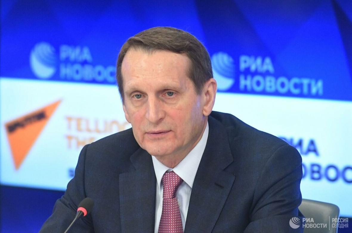 خبرنگاران روسیه: غرب برای شکست توافق قره باغ کوشش می نماید