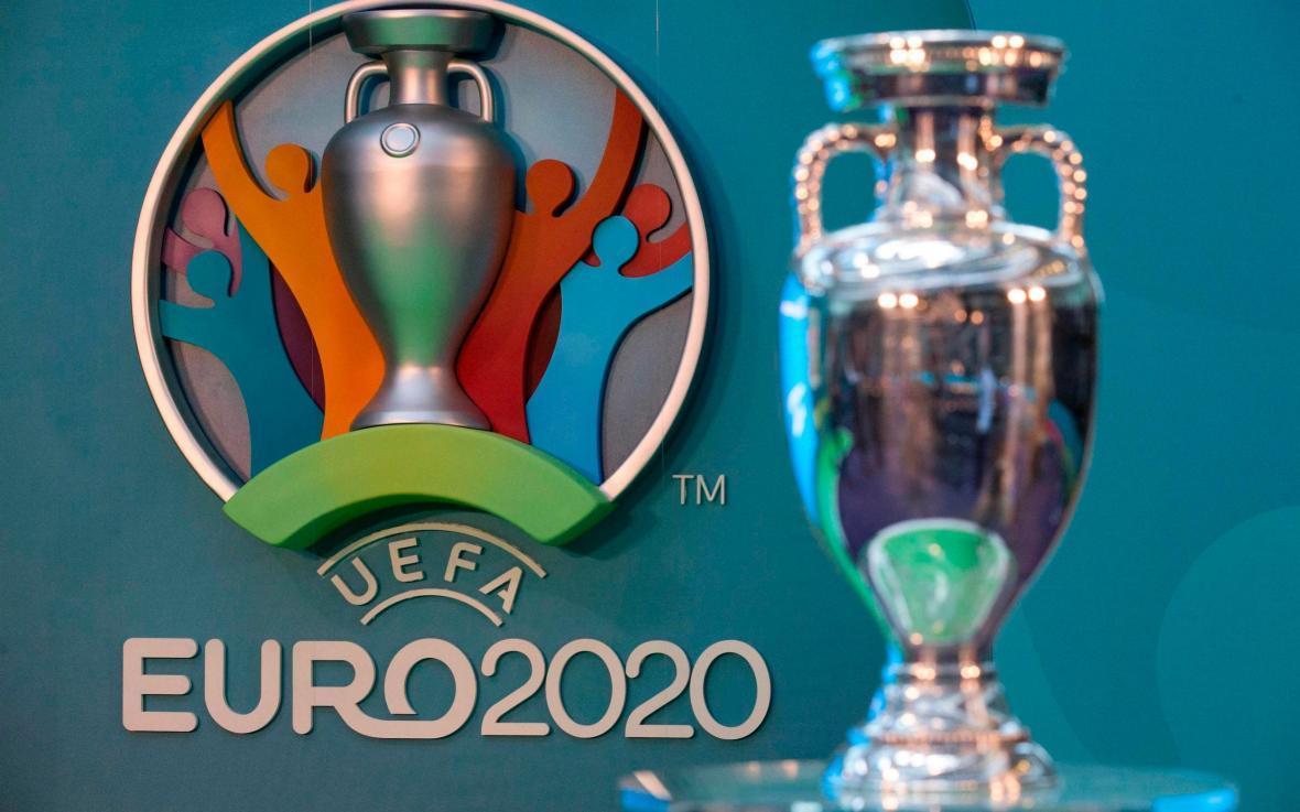 صعود 4 تیم به جامانده به یورو 2020، معین شدن گروه بندی کامل جام ملت های اروپا