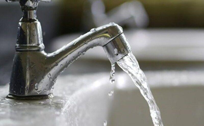 خبرنگاران رضایت مردم سنندج از کیفیت آب شرب بیشتر شده است