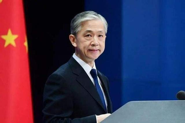 خبرنگاران واکنش چین به تماس تلفنی جو بایدن با نخست وزیر ژاپن