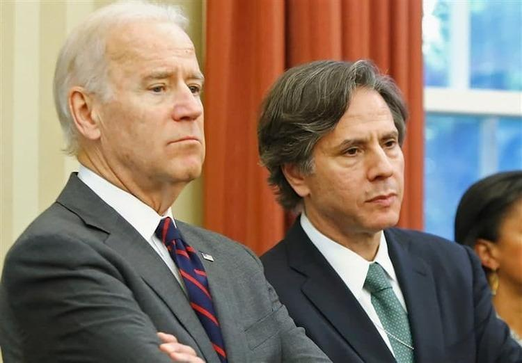 حامیان برجام و زنان در پست های کلیدی کابینه جو بایدن