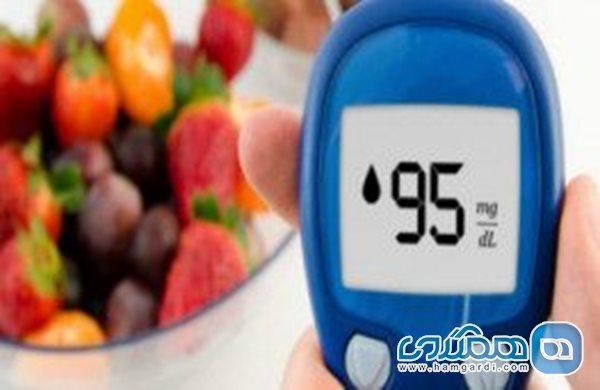 راهکارهایی طبیعی برای کاهش قند خون