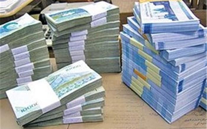 جزئیات پرداخت تسهیلات یک میلیون تومانی براساس مصوبه ستاد ملی کرونا