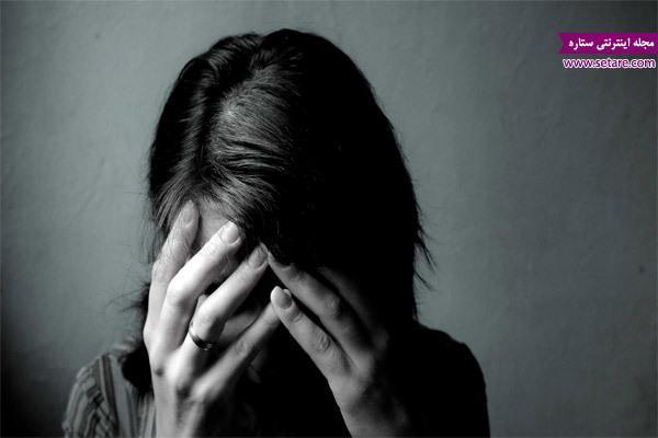 دختران فراری؛ سرنوشت فرار دختر از خانه چیست؟