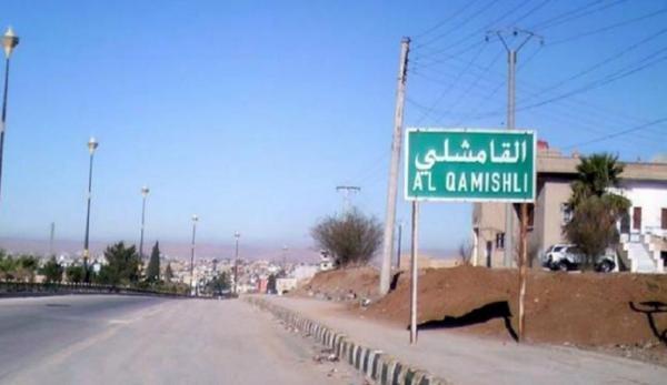 توافق قسد و دولت سوریه برای لغو محاصره الحسکه و قامشلی، وقوع انفجار شدید در حومه ادلب