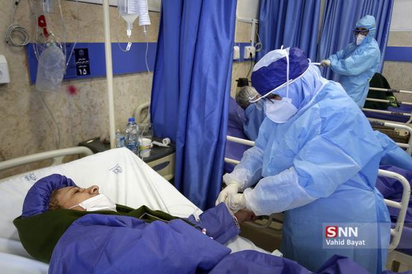 توصیه های وزارت بهداشت برای حضور در اماکن سربسته در روز های کرونایی