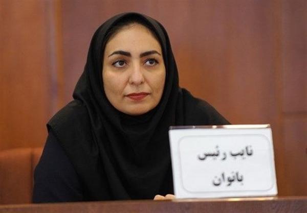 استعفای پریدر از کمیسیون روابط بین الملل کمیته ملی المپیک