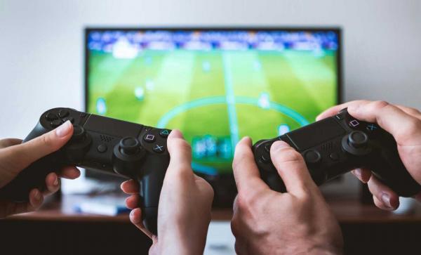 بلاکچین و آینده بازی های دیجیتال
