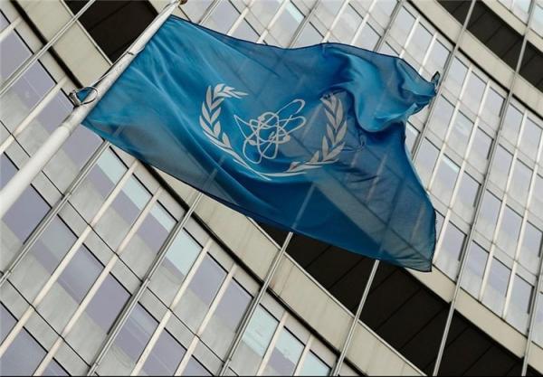 آژانس: ایران قصد نصب سانتریفیوژ های پیشرفته بیشتری را دارد