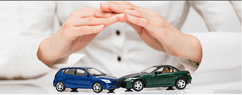 انتقال تخفیفات عدم خسارت بیمه نامه های شخص ثالث و حوادث راننده به مالکان وسایل نقلیه