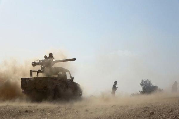 معادلات سعودی و آمریکا در مأرب برهم خورد، ابتکار عمل مقاومت یمن