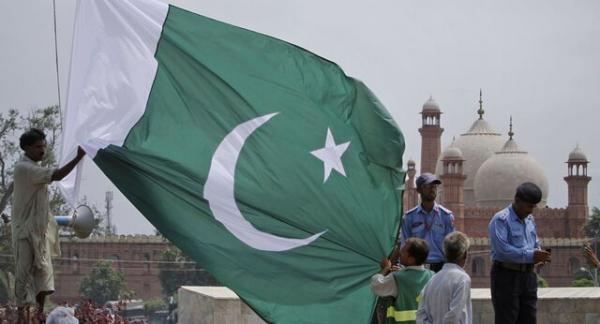 اعتراضات ضد فرانسه، پاکستان را فلج کرد