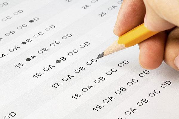 آیا آزمون های بین المللی در روز های کرونایی برگزار می گردد؟ ، جزئیات برگزاری و ثبت نام تولیمو