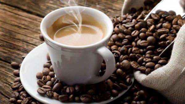 این اشتباهات طعم قهوه را از بین می برد