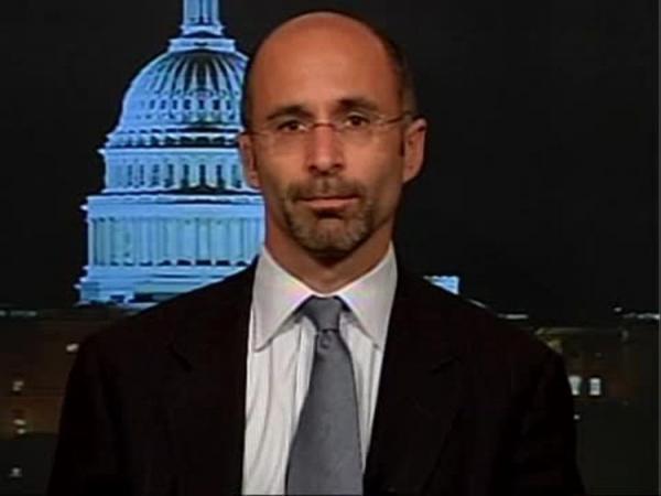 فارن پالیسی: آمریکا قصد ندارد همه تحریم ها را لغو کند