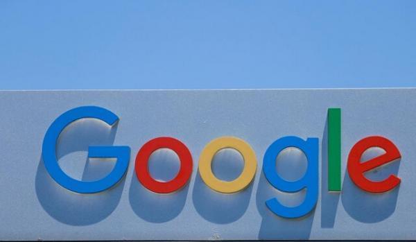 گوگل و فیس بوک در روسیه جریمه شدند