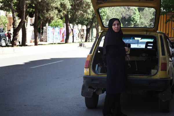 داستان اولین قاتل سریالی زن ایرانی در پلتفرم ها پربیننده شد